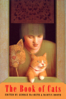The Book of Cats Cover Image
