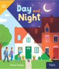 Day and Night: Leveled Reader Grade K Cover Image