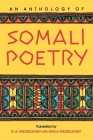 An Anthology of Somali Poetry Cover Image