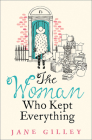The Woman Who Kept Everything Cover Image
