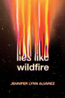 Lies Like Wildfire Cover Image