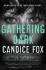 Gathering Dark Cover Image