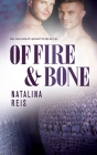 Of Fire and Bone Cover Image