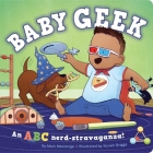 Baby Geek Cover Image