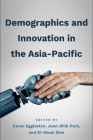 Demographics and Innovation in the Asia-Pacific Cover Image
