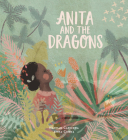 Anita and the Dragons Cover Image