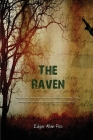 The Raven: ILLUSTRATED By GUSTAVE DORÉ Cover Image