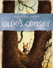 Ollie's Odyssey Cover Image