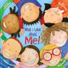 What I Like About Me! Cover Image