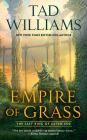 Empire of Grass (Last King of Osten Ard #2) Cover Image