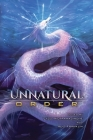 Unnatural Order Cover Image