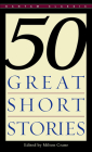 50 Great Short Stories Cover Image