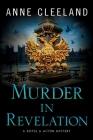 Murder in Revelation Cover Image
