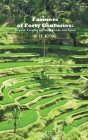 Farmers of Forty Centuries: Permanent Organic Farming in China, Korea, and Japan Cover Image
