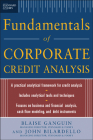 Standard & Poor's Fundamentals of Corporate Credit Analysis Cover Image