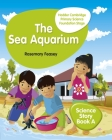 Hodder Cambridge Primary Science Story Book C Foundation Stage Di Cover Image