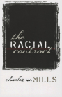 The Racial Contract Cover Image