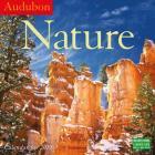 Audubon Nature Wall Calendar 2019 Cover Image