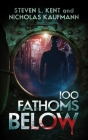 100 Fathoms Below Cover Image