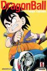 Dragon Ball (VIZBIG Edition), Vol. 5 (Dragon Ball VIZBIG Edition #5) Cover Image
