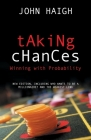 Taking Chances: Winning with Probability Cover Image
