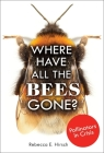 Where Have All the Bees Gone?: Pollinators in Crisis Cover Image
