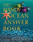 Handy Ocean Answer Book (Handy Answer Books) Cover Image
