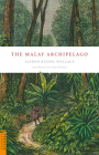 Malay Archipelago (Periplus Classics) Cover Image