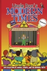 Uncle Don's Modern Times Cover Image