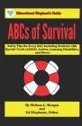 ABCs of Survival: Safety Tips for Every Kid, Including Students with Special Needs (Adhd, Autism, Learning Disabilities, and More) Cover Image