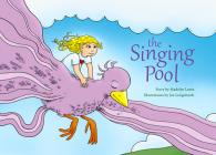 The Singing Pool Cover Image
