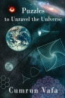 Puzzles to Unravel the Universe Cover Image