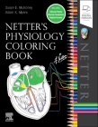 Netter's Physiology Coloring Book Cover Image