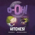 O-Oh WITCHES! Cover Image