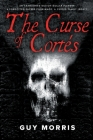 The Curse of Cortés. Cover Image