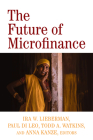 The Future of Microfinance Cover Image