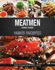 MeatMen Cooking Channel: Hawker Favourites: Popular Singaporean Street Foods Cover Image