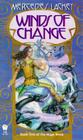 Winds of Change (Mage Winds #2) Cover Image