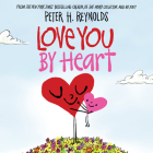 Love You by Heart Cover Image