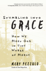 Stumbling Into Grace: How We Meet God in Tiny Works of Mercy Cover Image