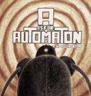 A is for Automaton Cover Image