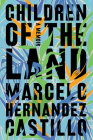 Children of the Land: A Memoir Cover Image