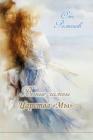 Вечные гимны Царства Мы Cover Image