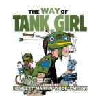 The Way of Tank Girl Cover Image