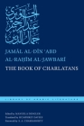 The Book of Charlatans (Library of Arabic Literature #64) Cover Image
