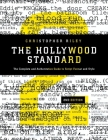 The Hollywood Standard: The Complete and Authoritative Guide to Script Format and Style (Hollywood Standard: The Complete & Authoritative Guide to) Cover Image