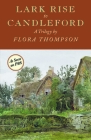 Lark Rise to Candleford Cover Image