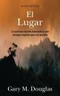 El Lugar (Spanish) Cover Image