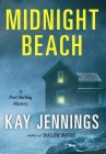 Midnight Beach: A Port Stirling Mystery Cover Image