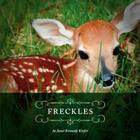 Freckles Cover Image